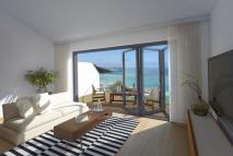 3 bed new home in Atlantic Watch...