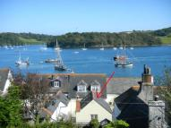 Detached house for sale in Marine Parade, St. Mawes...
