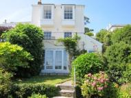 semi detached property for sale in Gibraltar Terrace...