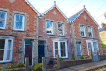 3 bedroom Terraced home for sale in Campfield Hill, Truro...