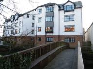 Flat for sale in Enys Quay, Truro