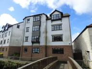 2 bedroom Retirement Property for sale in Enys Quay, Truro...