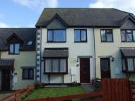 Terraced property in Clover Lane Close...