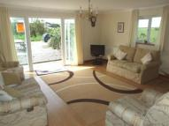 2 bed Bungalow for sale in Port Isaac, Cornwall