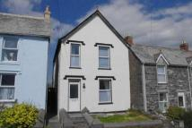 3 bedroom Detached property for sale in Pengelly, Delabole...