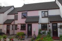 Terraced house for sale in Rivendell, Wadebridge...