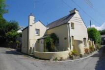 2 bedroom Cottage in Treveighan, St. Teath...
