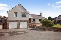 3 bedroom Detached house for sale in Middlewell Parc...