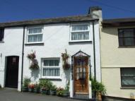 2 bedroom Terraced house in Chapel Lane, Wadebridge...