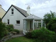 3 bed Detached property in Tower Hill, Egloshayle...