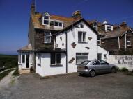 1 bed Terraced home in King Arthurs Terrace...