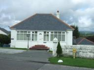 Detached home for sale in West Hill, Wadebridge...
