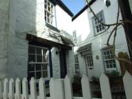 1 bedroom Terraced home for sale in Middle Street...