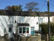 1 bedroom Terraced home for sale in Egloshayle Road...