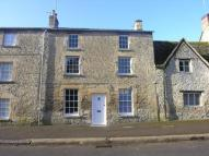 4 bedroom Terraced property for sale in West End, Northleach...