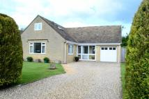 3 bedroom Bungalow for sale in Gorse Close...