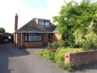 Bungalow for sale in Lambert Gardens...