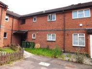 1 bedroom Flat for sale in Reddings Park...