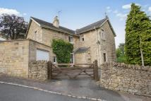 4 bed home for sale in Post Office Lane...