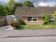 2 bedroom Bungalow in Vaisey Road, Stratton...