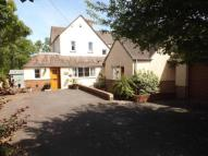 4 bed Detached property in Park View, Stratton...