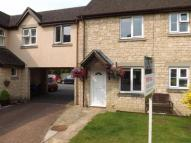 3 bedroom Terraced property in Beauchamp Close...