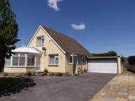 Bungalow for sale in Cam Green, Cam, Dursley...