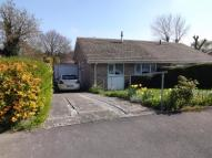 Bungalow for sale in Ryder Close, Norman Hill...