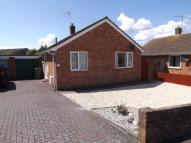2 bedroom Bungalow for sale in Trevisa Crescent...