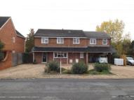6 bed Detached property for sale in Shinehill Lane...