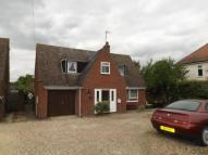 Bungalow for sale in Bretforton Road, Badsey...