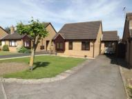 3 bed Bungalow in Hillside Close, Evesham...