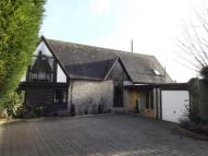 Barn Conversion for sale in Long Hyde Road...