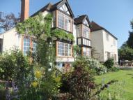 Detached property in Abbotswood, Evesham...