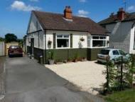 2 bed Bungalow for sale in Bretforton Road, Badsey...