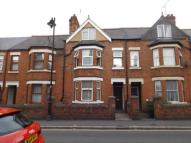 home for sale in Port Street, Evesham...