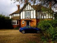 Detached house for sale in Broadway Road, Evesham...