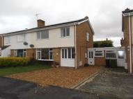 house for sale in Withy Trees Road...