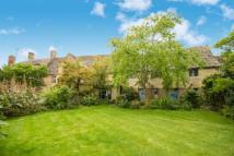 Detached property for sale in Malthouse Lane...