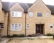 1 bed Flat in Marsh Court...