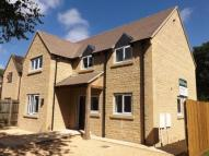 3 bed Detached property in Hospital Road...