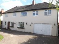 Ilmington Road Detached property for sale