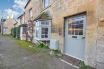 3 bed Terraced home for sale in Church Street...