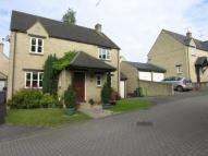 Fallows Road Detached house for sale