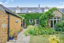 Barn Conversion for sale in Manor Farm Close...
