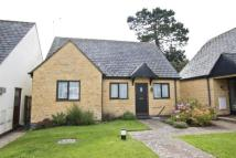 2 bed Bungalow for sale in The Courtyard...
