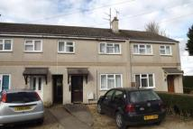 3 bed Terraced house in Northfield Close...