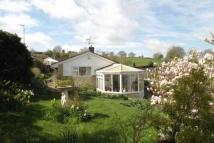 Bungalow in Homefield, Shortwood...
