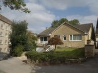 Bungalow for sale in Mill Lane, Avening...