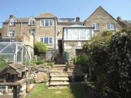 4 bed Terraced property for sale in West Street, Tetbury...